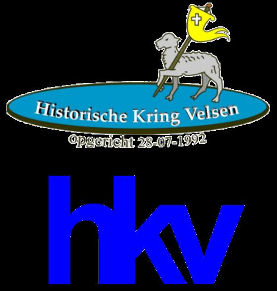 HKV Beeldbanken